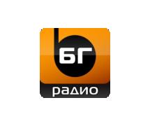 BG-Radio_215x180