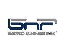 BNR_215x180