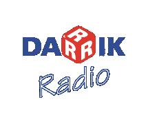 Darik_215x180