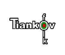 Tiankov_215x180