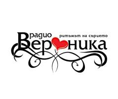 Weronika_239x200