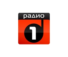 radio1_239x200