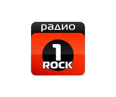 radio1rock_239x200