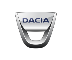 Dachia-239x200