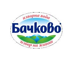 Bachkovo-239x200