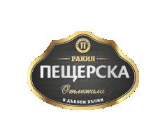 Peshterska-239x200