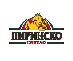 Pirinsko-239x200