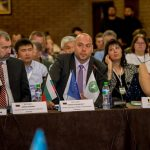 Браншови организации от 21 държави стартираха Съюз на овцевъдите в Европа