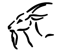 АМРПК