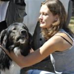 Изложители на кучета 2013